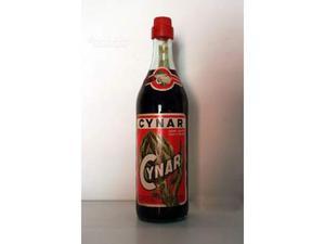 Bottiglie liquori Anni 70 - Originali da collezione