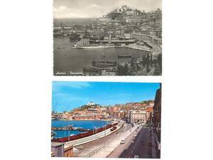Cartoline Ancona