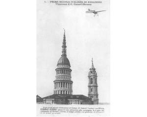 Cerco: Cartoline Novara