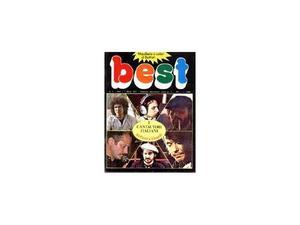 Cerco riviste musicali best italia anni '70