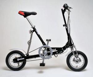 LAUTA MANCIA X E-BIKE! tipo di bici bici da uomo prezzo euro