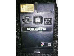 Macchina fotografica istantanea KODAK EK160-EF