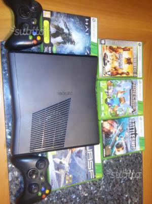 Xbox360 Xbox Gb 2 joypad