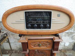 Antichi vechhi modernariato vintage oggetti vari