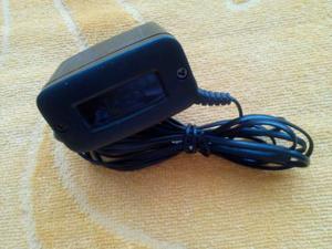 Caricabatterie nuovo originale Nokia con attacco piccolo