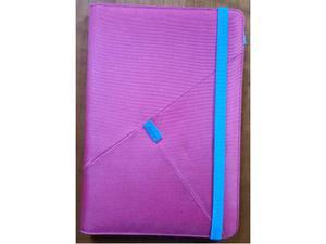 Cover universali per tablet 7 e 10 pollici euro
