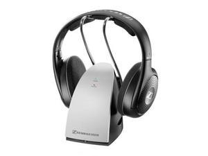 Cuffie stereo wireless Sennheiser RS 120 II