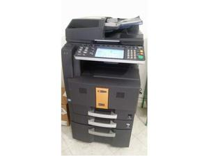 Fotocopiatrice / Stampante a colori Multifunzione a3
