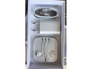 IPhone 6 64gb in garanzia