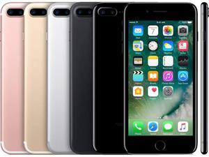 IPhone 6s plus 64gb Nuovo e con Garanzia