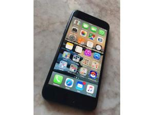 Iphone 7...7 plus cloni