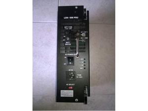 LDK-300 PSU Power Supply Unit 350W ()