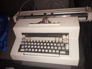 Macchina scrivere vintage Olivetti editore 3