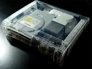 PS3 Xbox 360 Slim Fat e Wii