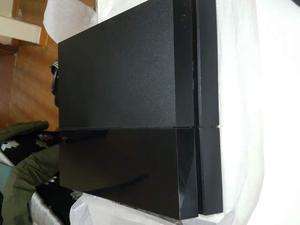 PlayStation 4 1TB+Giochi