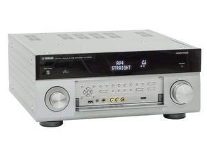 Preamplificatore Multicanale Yamaha CX-A