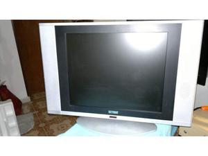 Tv,monitor keymat 19