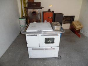 Cucina economica lincar posot class - Cucina a gas economica ...