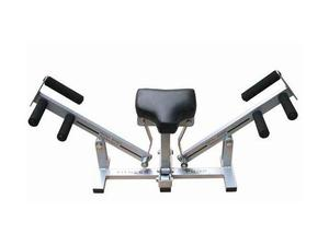 Attrezzi palestra - fitness pump - Ab King Pro