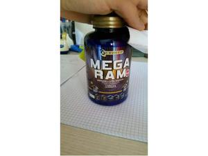 Mega Ram mg 300 compresse