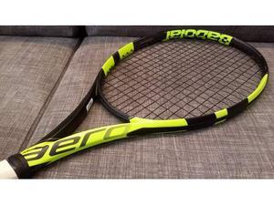 Racchetta da tennis BABOLAT PURE AERO TEAM  NUOVA