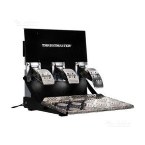 THRUSTMASTER Pedaliera Thrustmaster T3PA-Pro
