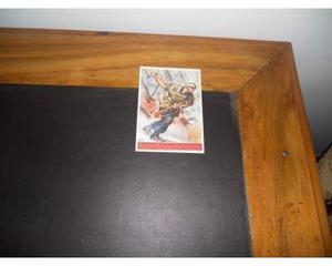 Cartolina arditi paracadutisti