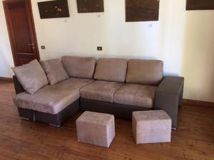 Spalliere per trasformare letto in divano posot class - Trasformare letto in divano ...