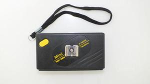 Fotocamera kinon