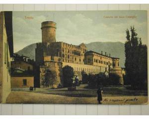 Trento Asburgica