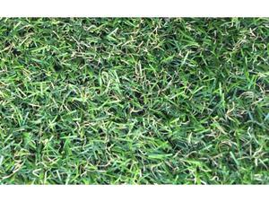 Nuovo manto in erba sintetica 2metri per 10 metri posot for Erba in rotoli