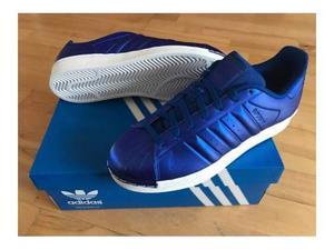 Adidas superstar nuove