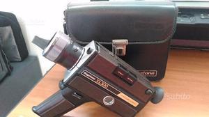 Cinepresa Super 8mm