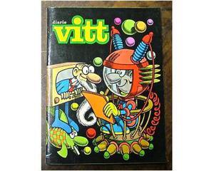 Diario VITT