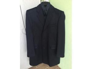 Fay cappotto double coat