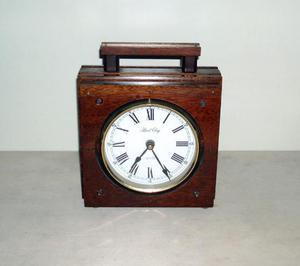 Orologio da tavolo l epee posot class - Ottaviani orologio da tavolo ...