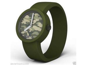 Orologio O'Clock