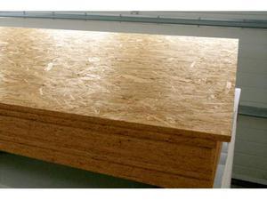 Pannelli legno multistrato