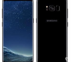 Samsung S Nero Italia 32 GB di memoria interna e 4 GB