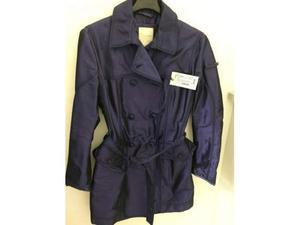 Vendo birkenstock madrid viola cangiante  45b9213670d