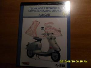 AutoCAD - con CD-ROM - ISBN: