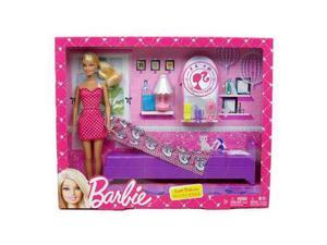 Cucina barbie living camera letto posot class - Letto barbie prezzo ...