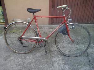 Bici bianchi vintage anni 80