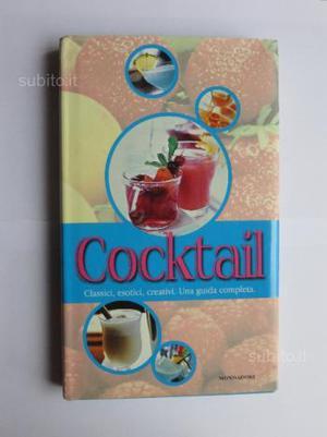 Guida completa per Cocktail