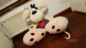 Maxi peluche Diddle