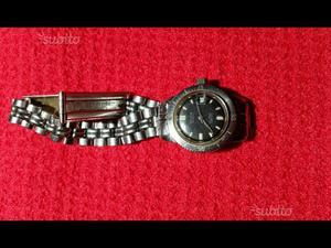 Orologio BULOVA SNORKEL AUTOMATIC 666 FEET