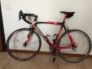 Pinarello FP3 bici da corsa