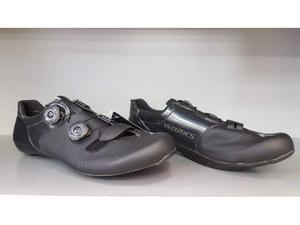 Scarpe bici corsa specialized s-works 6 - nuove