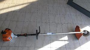 Decespugliatore Stihl FS 260 R n1