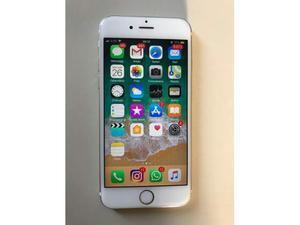 IPhone 6s in garanzia